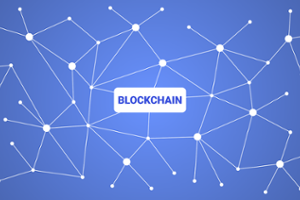 How Blockchain Improves Business Processes