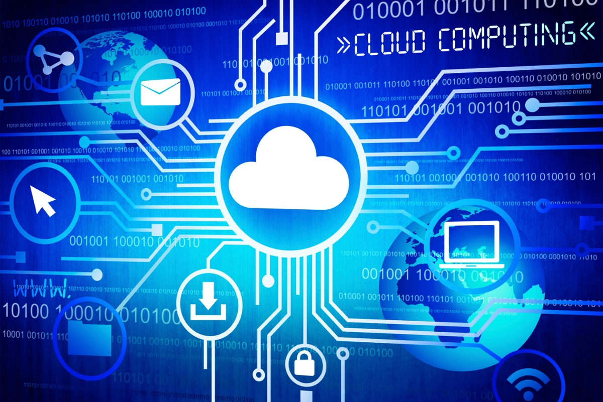 Everything You Need to Know About Managed Cloud Services